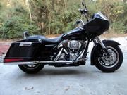2000 - Harley-Davidson Custom Road Glide
