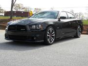 Dodge Charger Dodge Charger SRT8