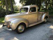 1940 Ford Other Pickups F100 similar